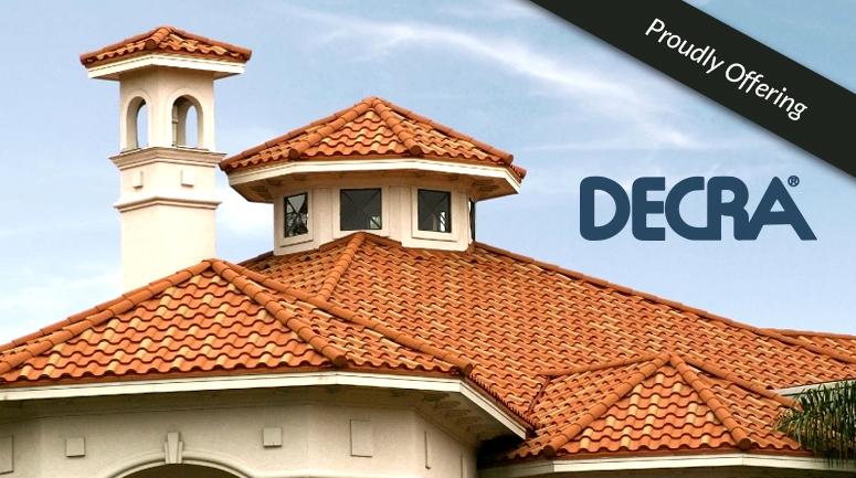 Designer Roofing Harrison San Angelo Texas
