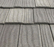 Designer Roofing Harrison Roofing San Angelo Texas